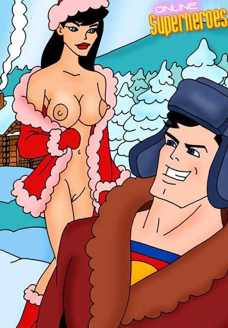 lois lane and porn superman Where to find high elves in skyrim