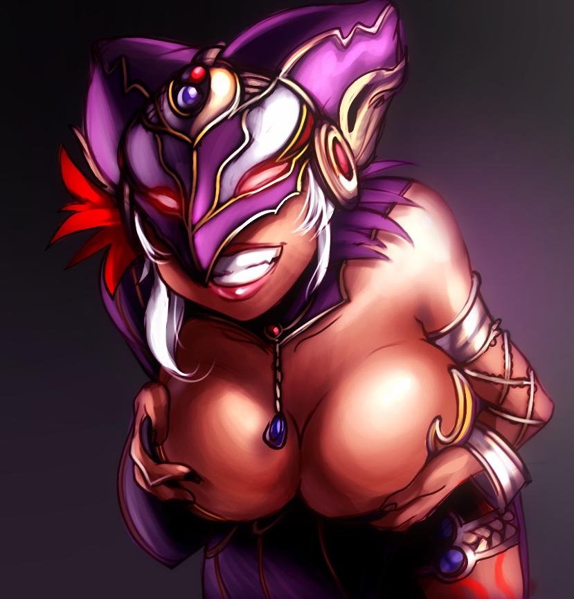 legend the zelda saria of Boku to koi suru ponkotsu akuma english