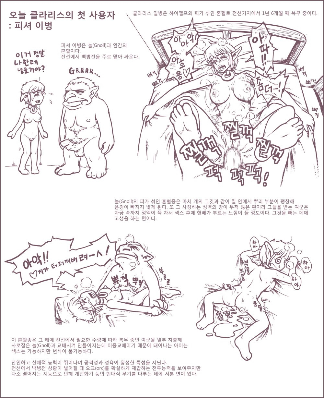 on arkham batman sex assault Male to female transformation comic