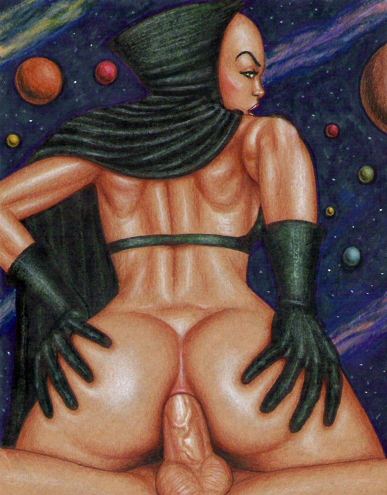 bereet galaxy guardians of the Avatar the last airbender azula porn