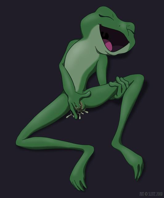 lawrence the princess the and frog Netoge no yome wa onnanoko ja nai to omotta?
