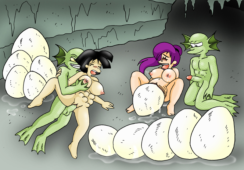porn amy and futurama leela You have lost penis privileges