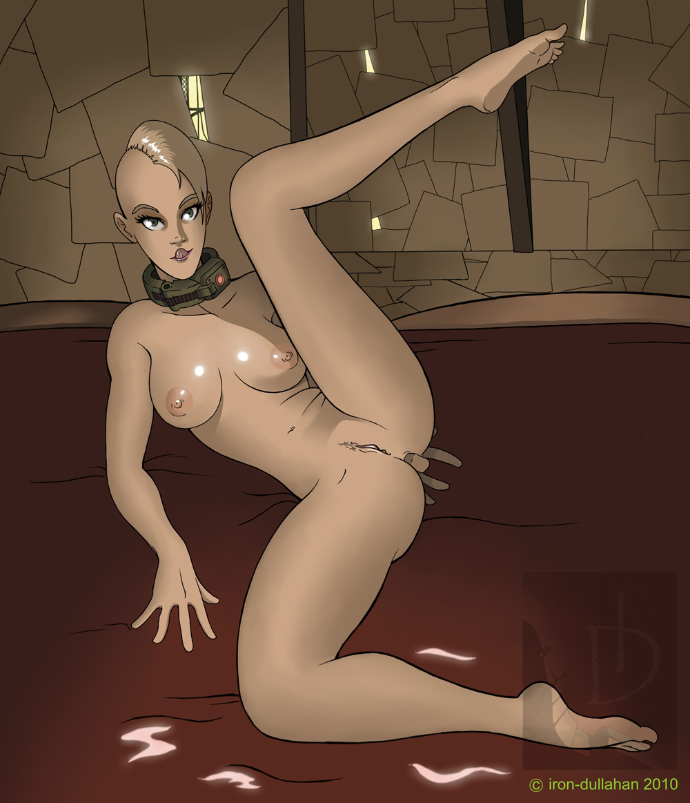 4 curie fallout Nude how to train your dragon