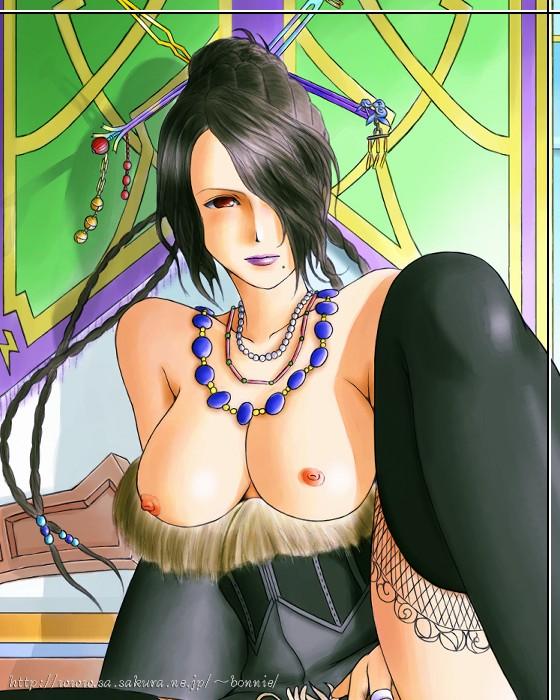 eye x one fantasy final Taimanin_asagi_3