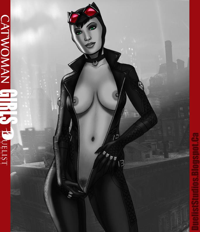 batman city arkham mods nude Steven universe pearl x mystery girl
