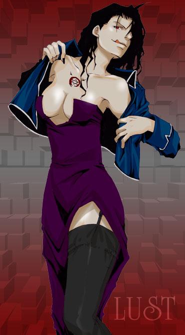brotherhood ross alchemist fullmetal maria Jubilee x-men cosplay