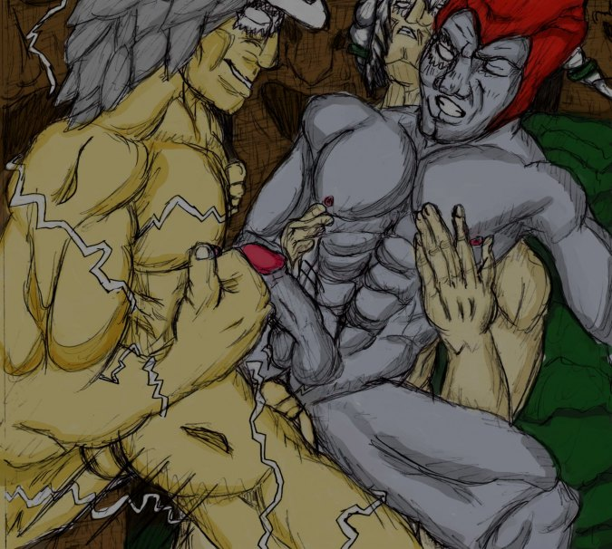 ideas kreate fighter mortal armageddon a kombat Marvel vs capcom 3 chun li