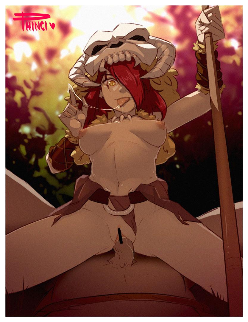 soma list no character shokugeki Assassin's creed unity elise nude