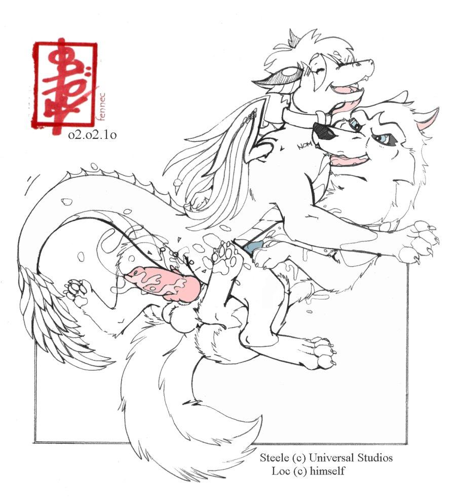 fanfiction hiccup into female dragon a turns Hachi-nan tte, sore wa nai deshou!