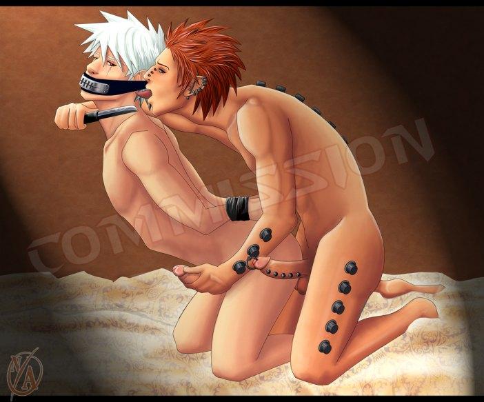 vampire and fanfiction moka naruto God of war 4 nude