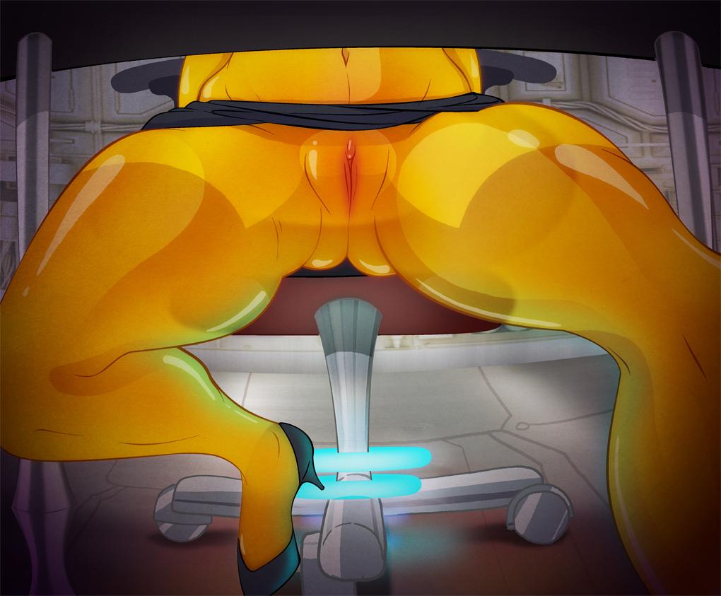 space trials transformative tainted in Natsu no saigo no hi