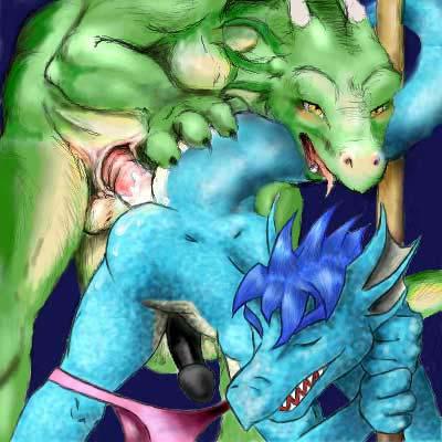 borean the tundra dragonflight blue Dont bully me nagatoro hentai