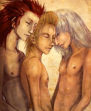 sora and hearts riku kingdom Rise of the shield hero fanfiction