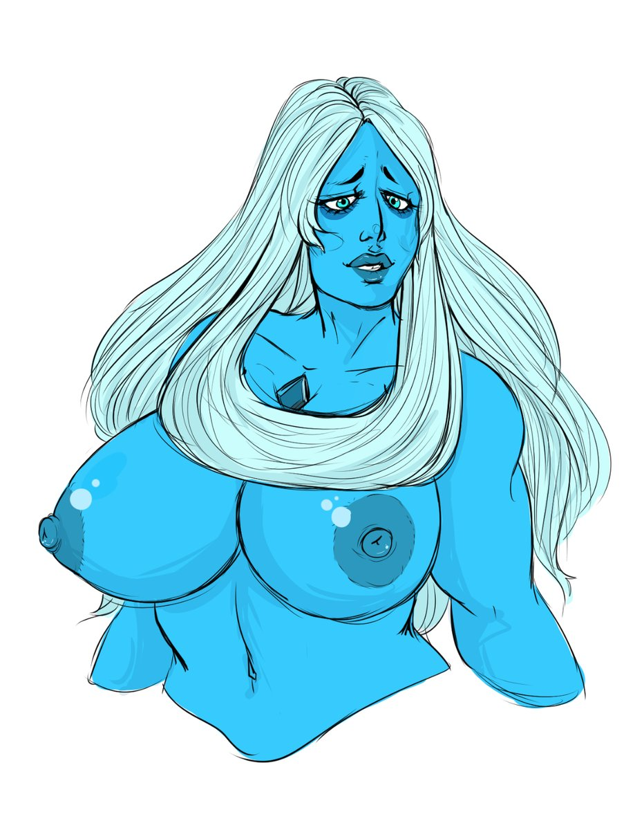 universe diamond of from steven pictures blue Crystal gems vs blue diamond