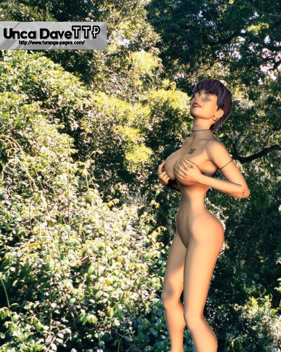 undead & undressed trip akiba's nude Asuna and kirito having sex