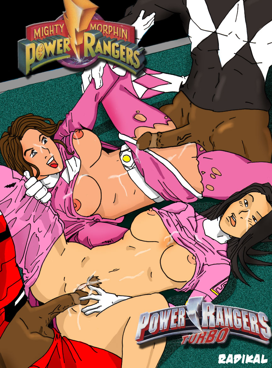 power rpm k dr rangers Hermione from harry potter nude