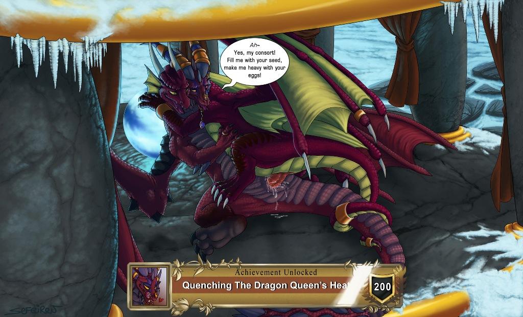 turns a dragon hiccup female into fanfiction Ore no imouto ga konna