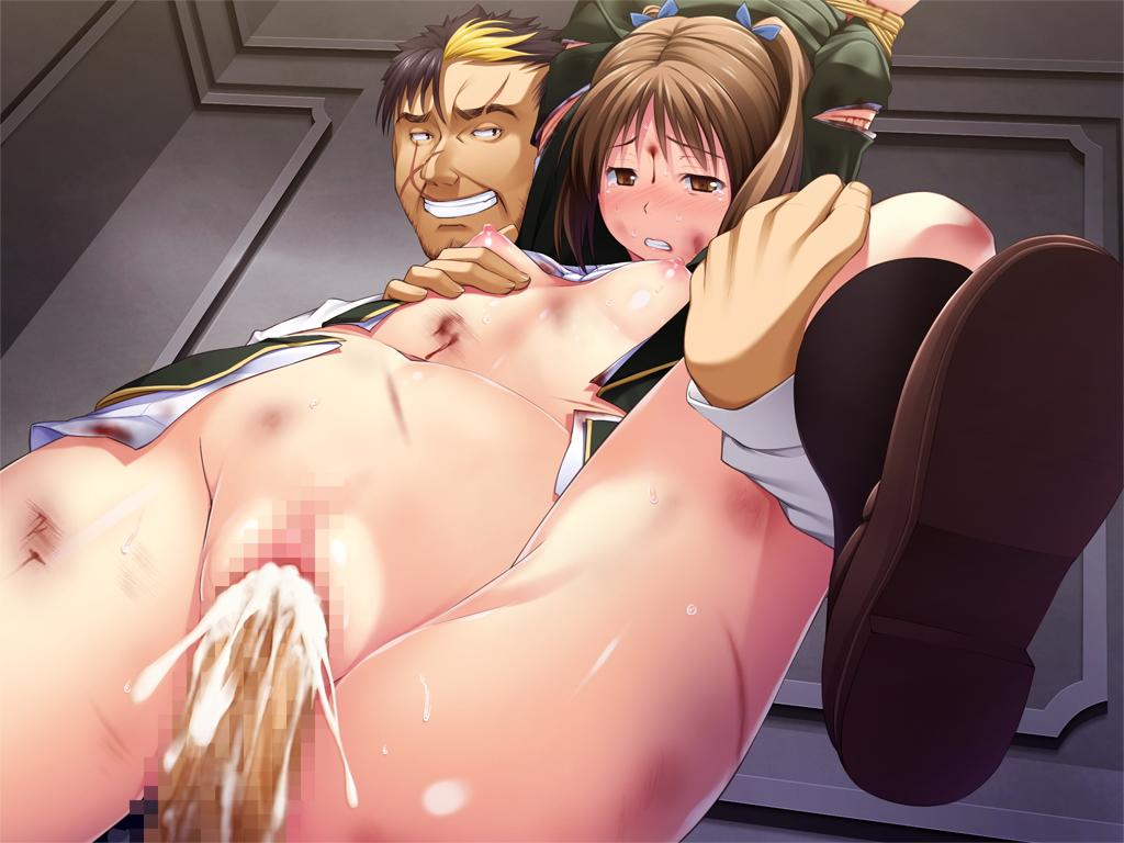 eriko hate kono no yo What are you doing here sensei manga