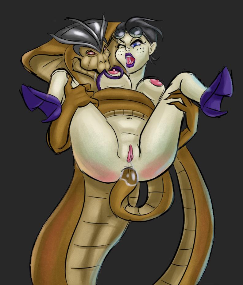 blog http fc2 zell999 com Resident evil 5