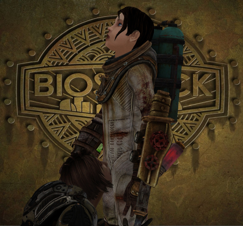 god 3 war sex of Breath of the wild loone