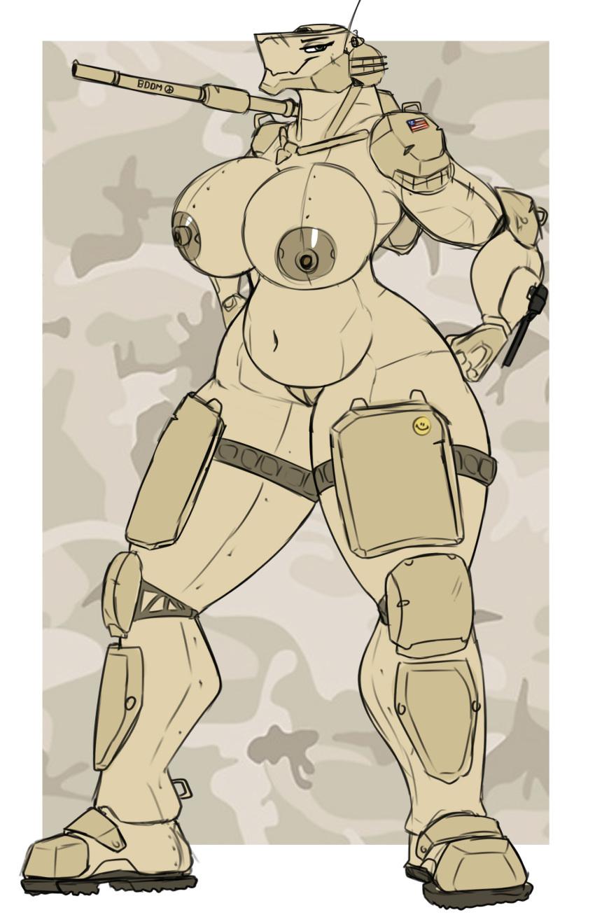of state mod decay nude Kira kira precure a la mode