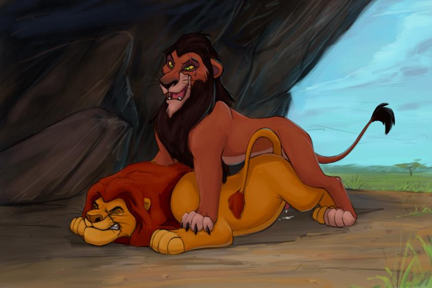 nala lion pregnant the king Deep rock galactic female dwarves