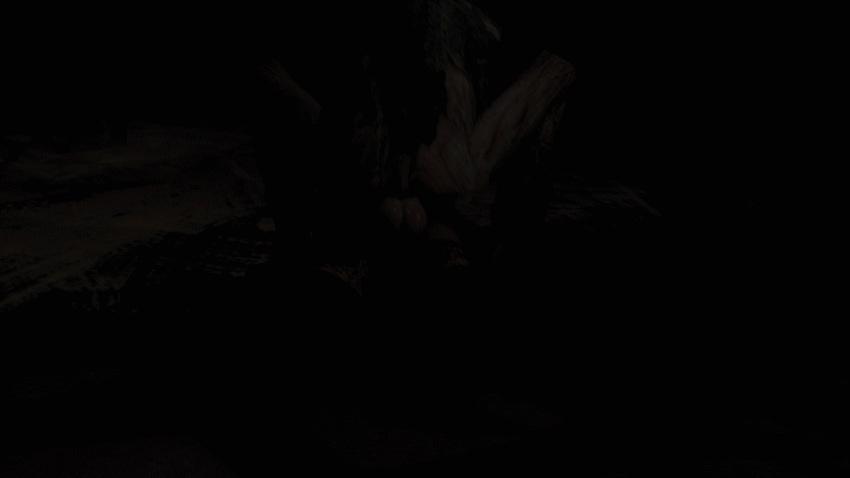 attre 3 witcher rosa var Resident evil cartoon movies list
