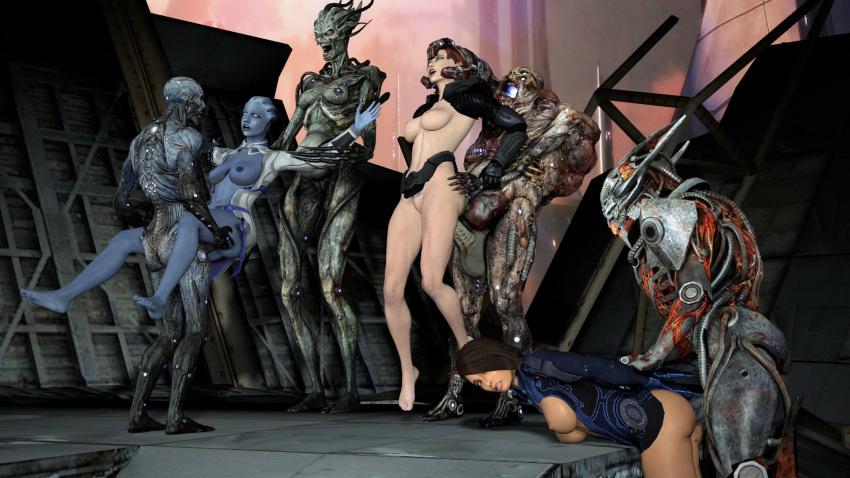 effect mass nude 3 edi Rune factory 4 ventuswill human