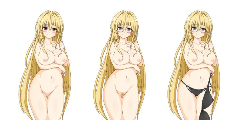uncensored yasashii love bitch onna Animation vs league of legends