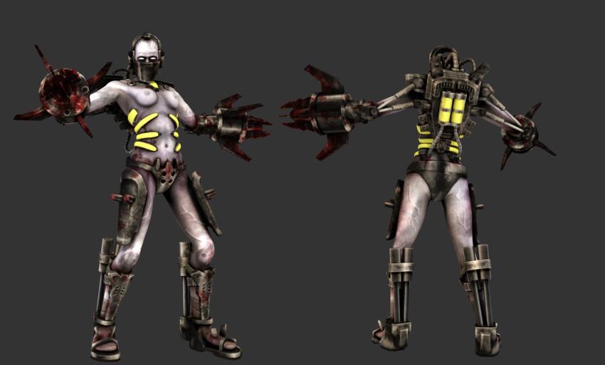 skins killing floor dar 2 Persona 5 where is mishima