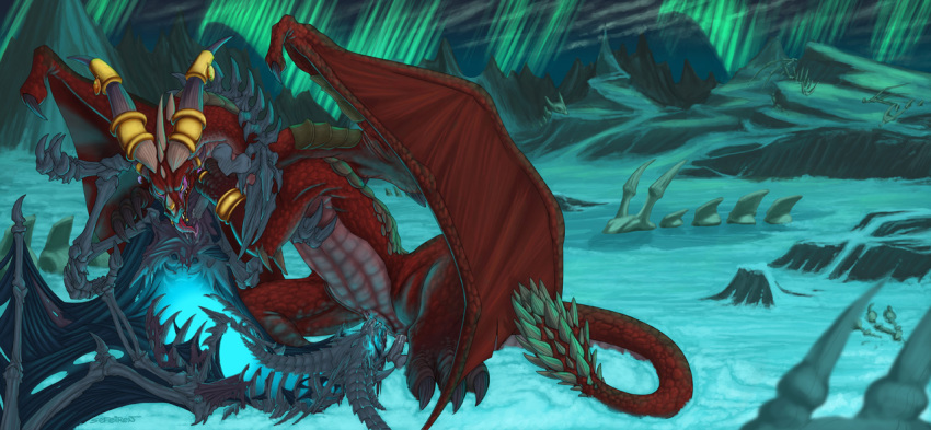 hiccup into fanfiction dragon female turns a Female predator x male human