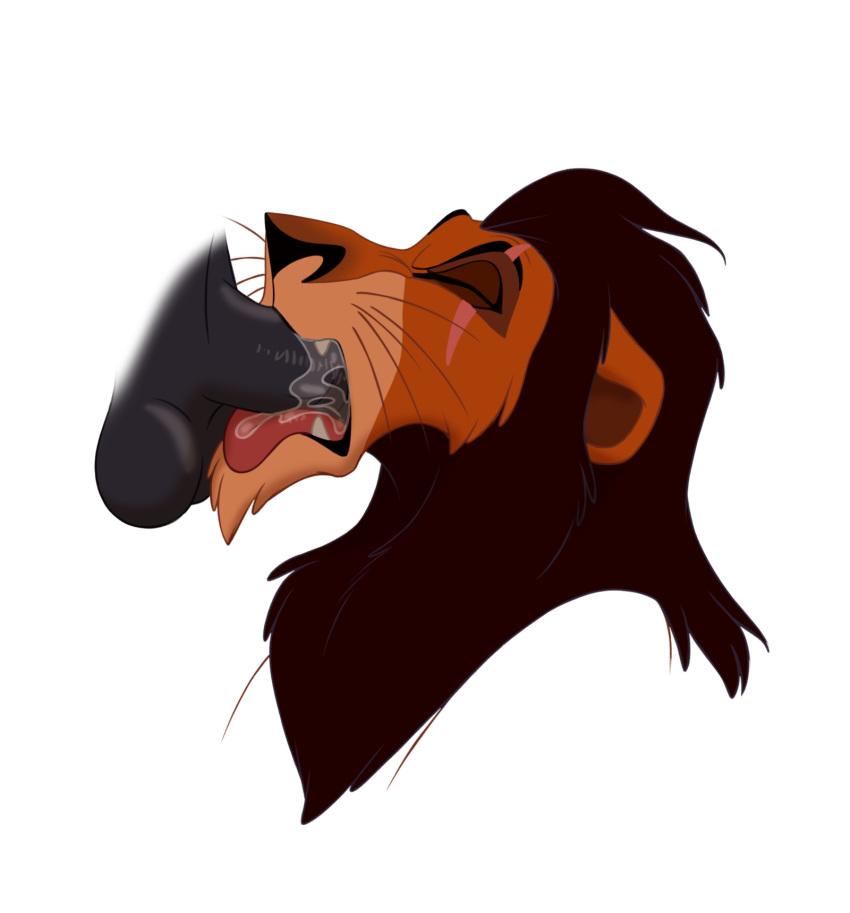 nala lion king bedroom eyes Chi chi dragon ball super