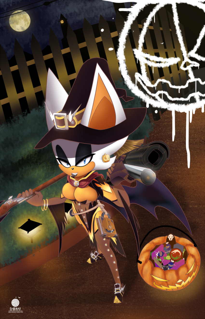 rouge the costume alternate bat Rage of the dragons cassandra