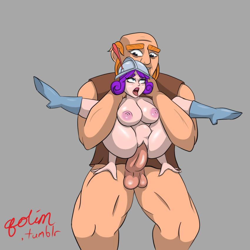 of naked clash clans girls Digimon adventure v-tamer 01
