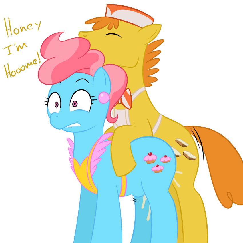 from little spitfire my pony Tensei shitara slime datta ken slime