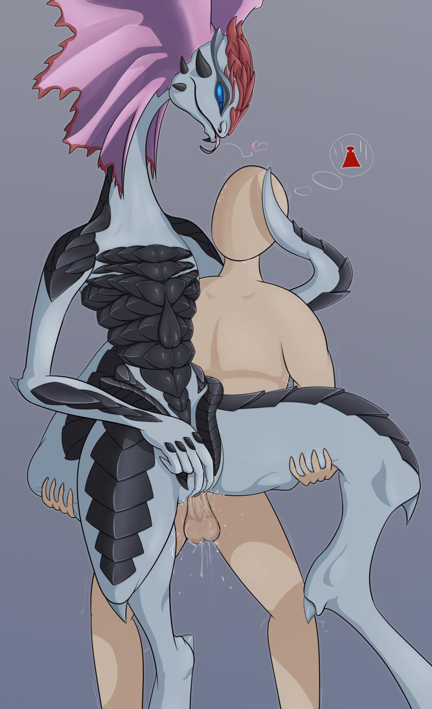 nudity original divinity sin 2 Is batman and robin gay