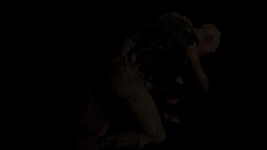 attre 3 var rosa witcher Joshiochi!: 2-kai kara