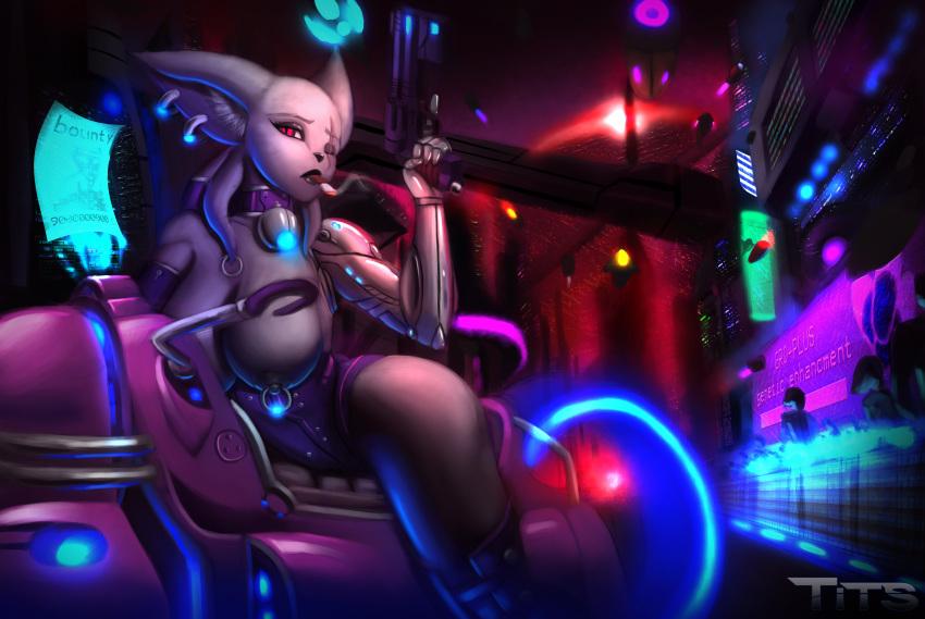 space lapinara in trials tainted Dark souls 2 throne watcher