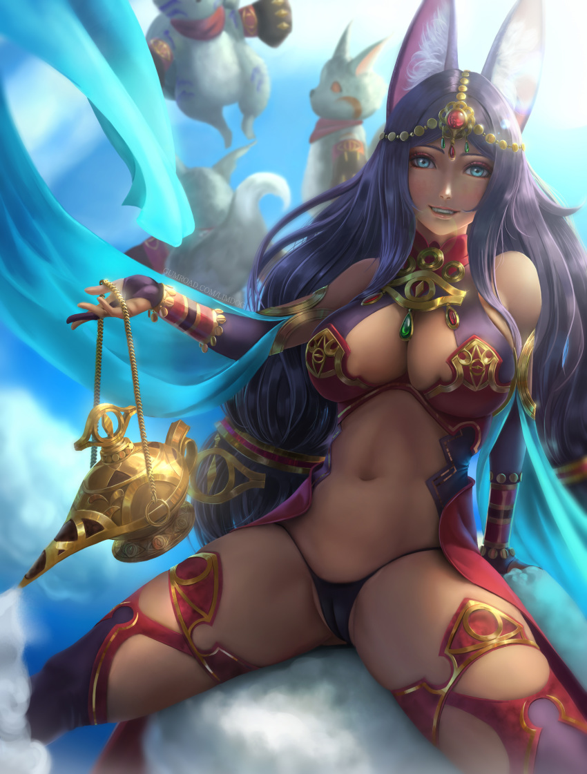 queen fate go sheba of Who is serena in pokemon