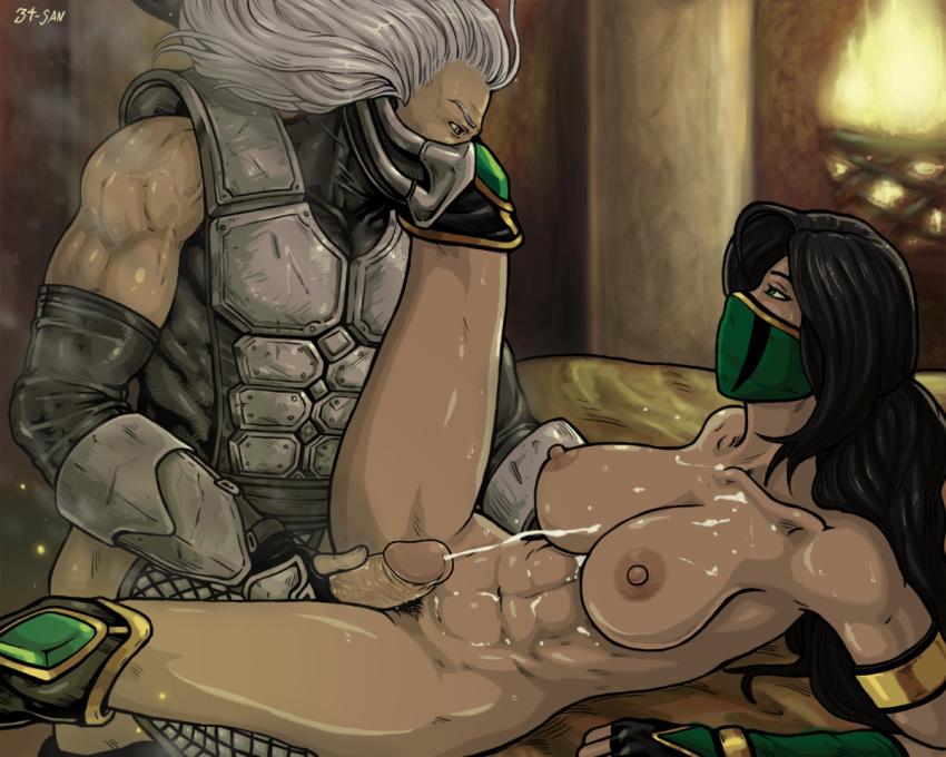 female mortal nude kombat characters Naruko and sasuke love fanfiction