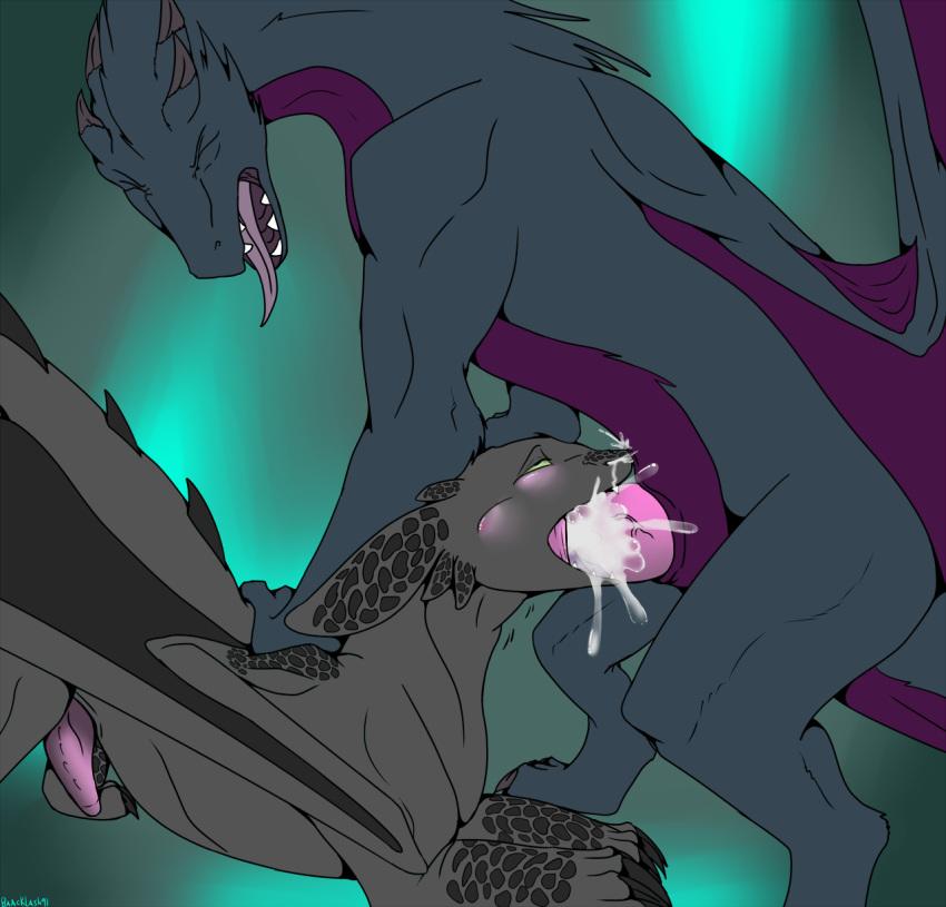 get in ash to warframe how Suu monster musume no iru nichijou