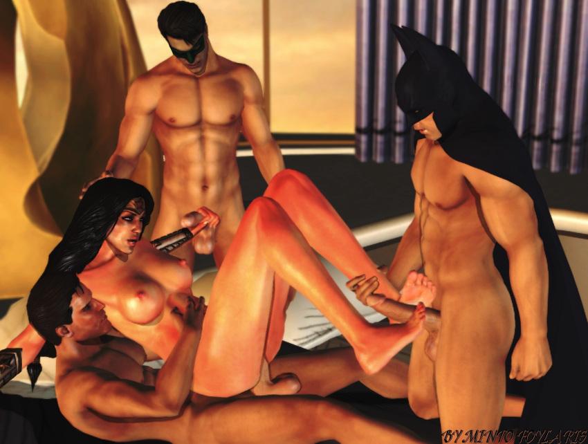 arkham city nude mods batman Breath of the wild bazz