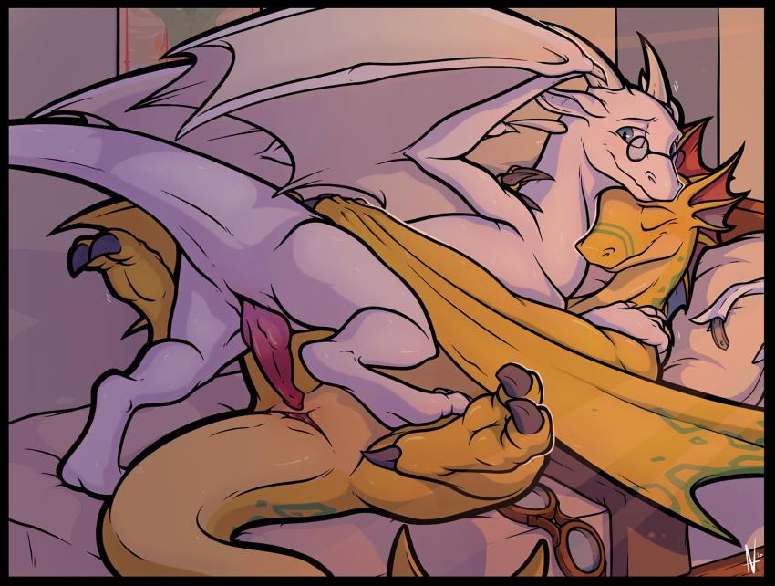 angels wings scaly with bryce Tsunade x sakura lemon fanfic