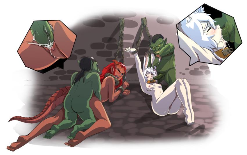 how bunny old brawler is Louise de la valliere anime
