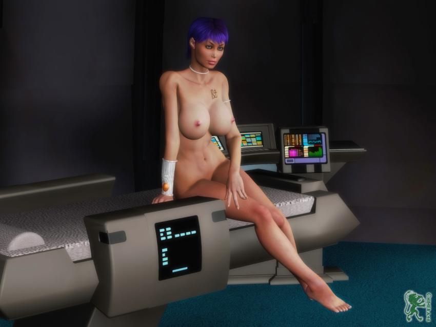 nude trip akiba's undressed undead & Ranma 1/2 ecchi