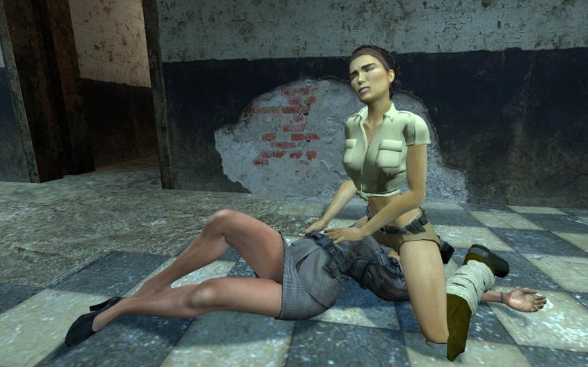 2 beta life half mod Shark dating simulator xl nudity