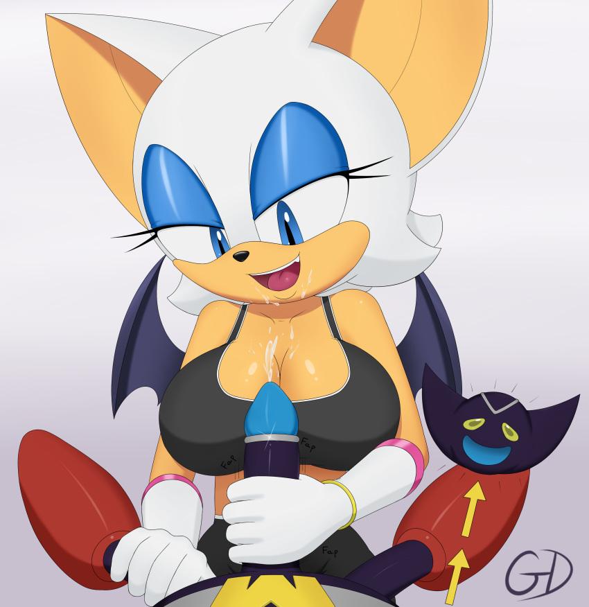 alternate bat rouge the costume Lara croft bound and gagged