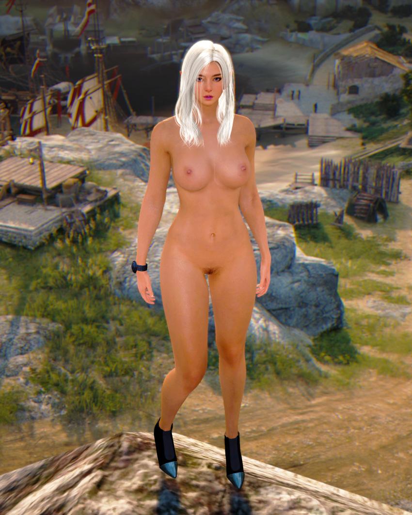 black edit pose online desert Metal gear solid 4 porn