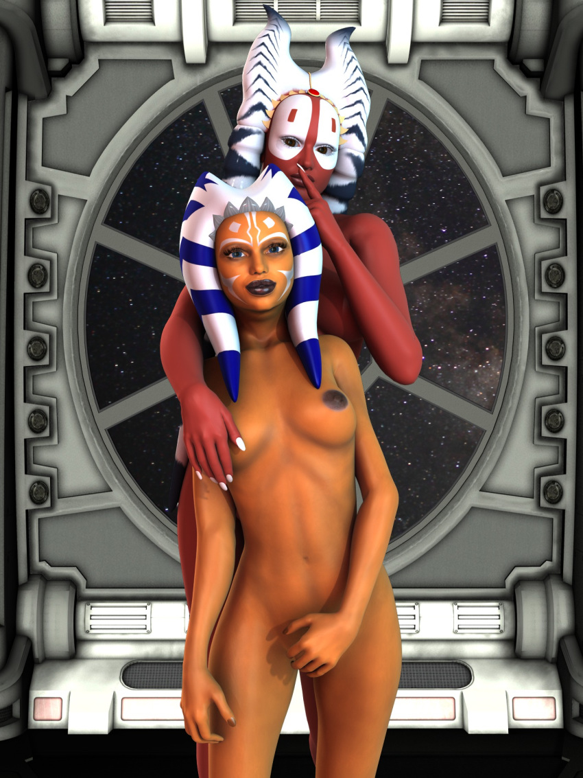 ti clone 2003 shaak wars How to get to delirium isaac