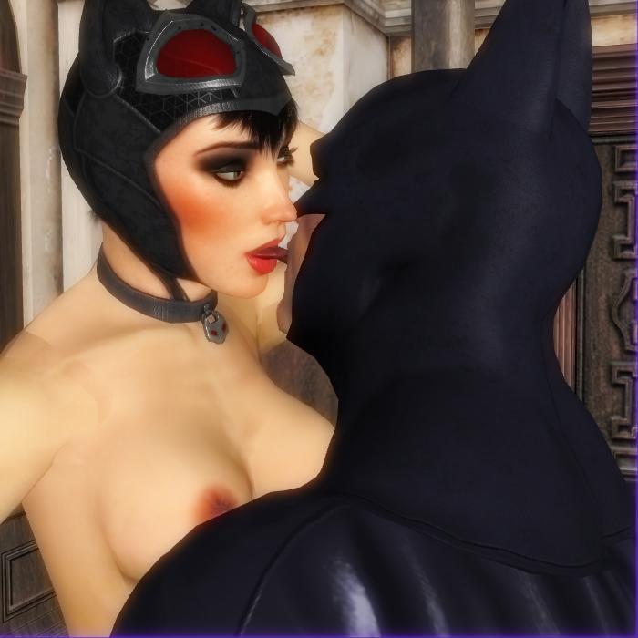 batman mods city nude arkham 5 nights at anime game